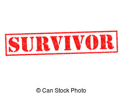 Survivor Illustrations and Clipart. 2,941 Survivor royalty free.