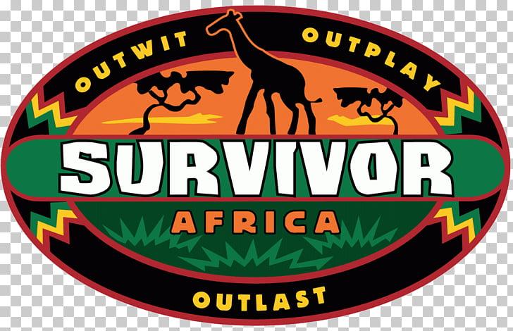 Survivor: Africa Survivor: Marquesas Survivor: The Amazon.