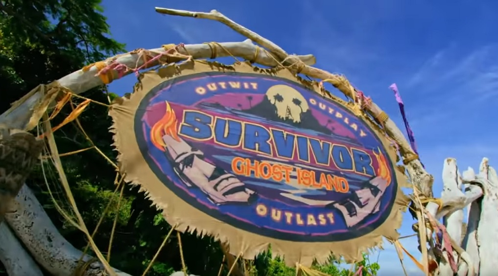 Survivor\
