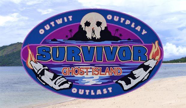 Survivor: Ghost Island\' premiere recap: Who went home in.