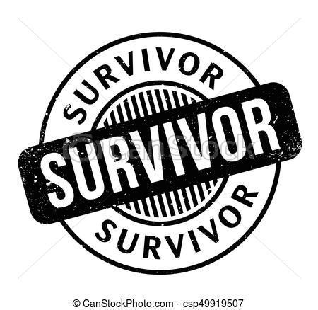 Survivor clipart 6 » Clipart Portal.