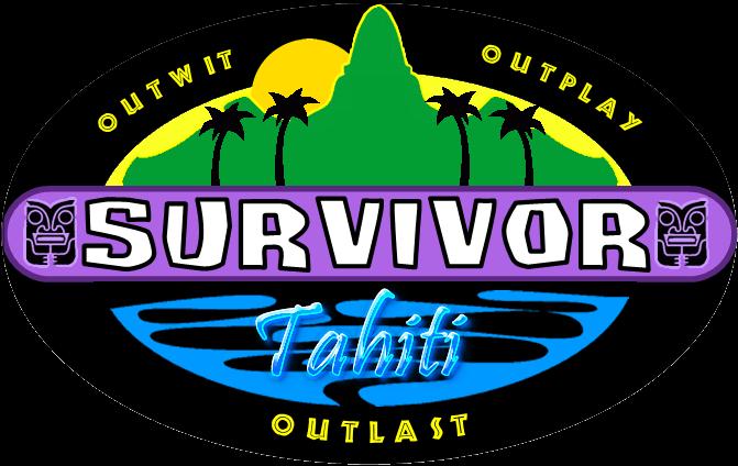 Survivor Cliparts.