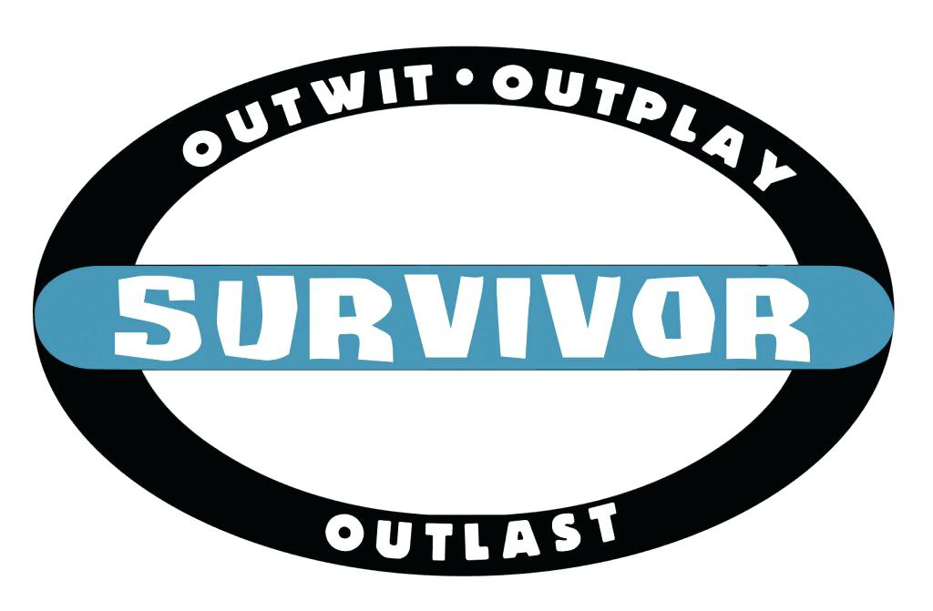 The best free Survivor vector images. Download from 32 free.