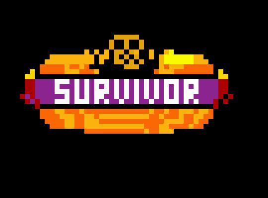 Survivor Panama Logo.