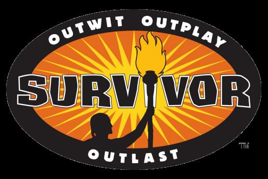 Survivor Quizzes Online, Trivia, Questions & Answers.