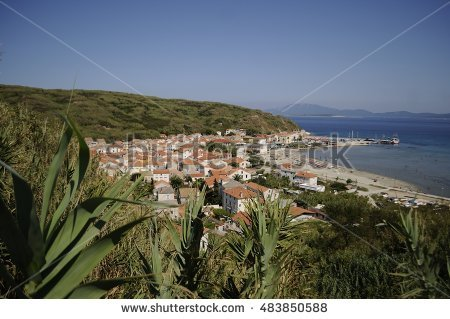 Susak Stock Photos, Royalty.