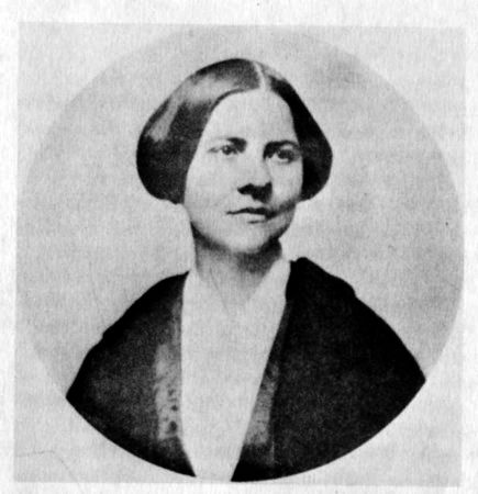 Susan B. Anthony: american, anthony, en, history, rights.