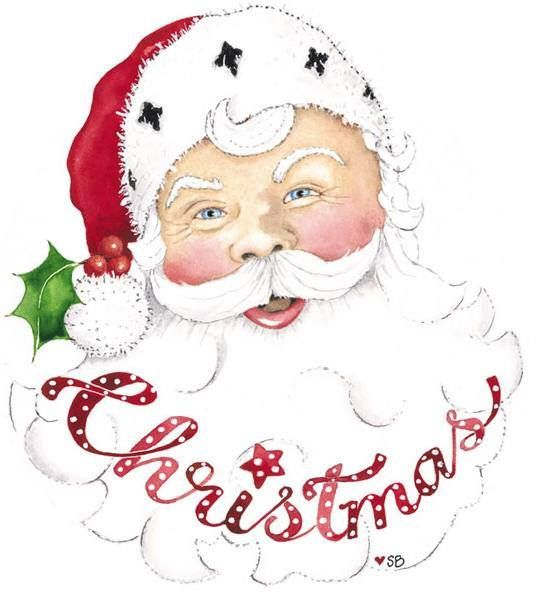 Image result for susan branch christmas.