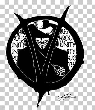 Evey Hammond Adam Susan Eric Finch Guy Fawkes mask, v for.