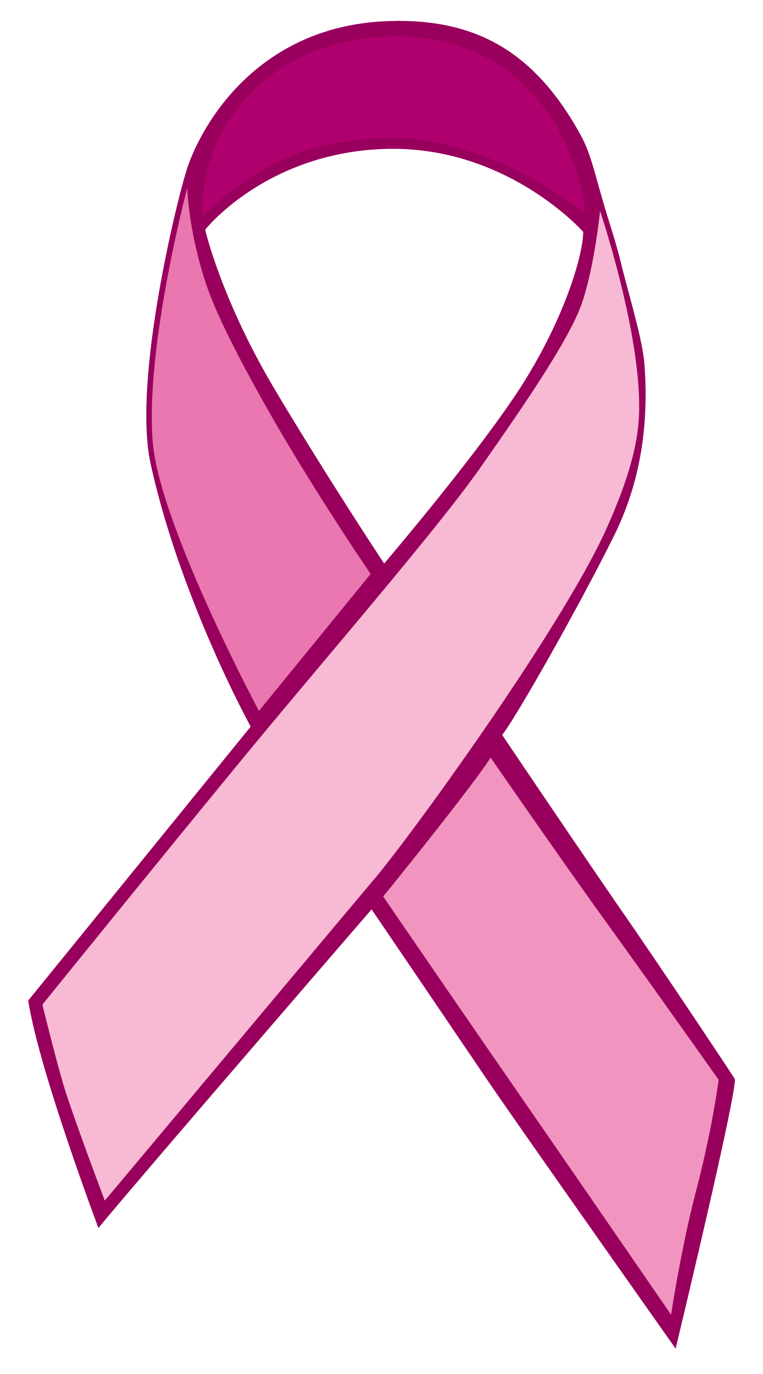 Awareness Ribbons Clipart.
