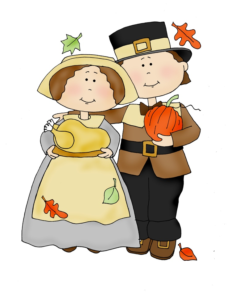 1000+ images about Fall Clip Art on Pinterest.