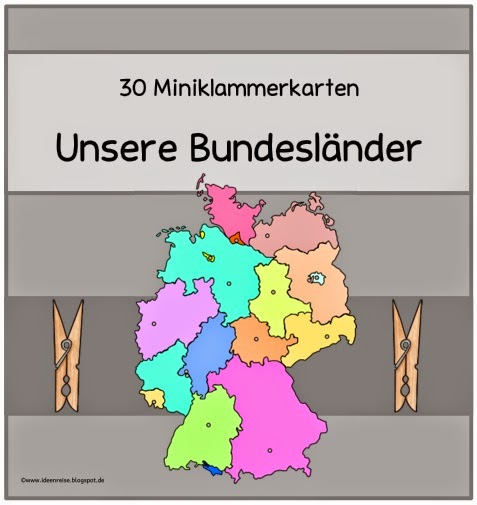 1000+ images about Grundschule on Pinterest.
