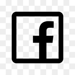 Facebook Logo PNG and Facebook Logo Transparent Clipart Free.