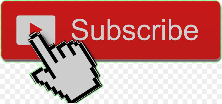 Youtube Subscribe Button Png (99+ images in Collection) Page 2.