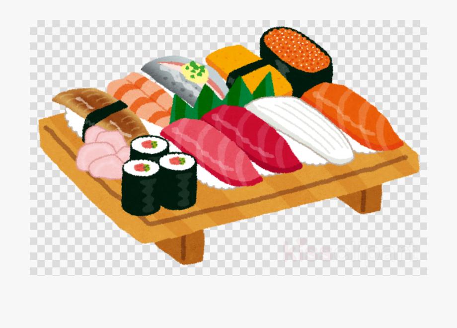 Sushi Clipart Aki Sushi Bar Drummondville Japanese.