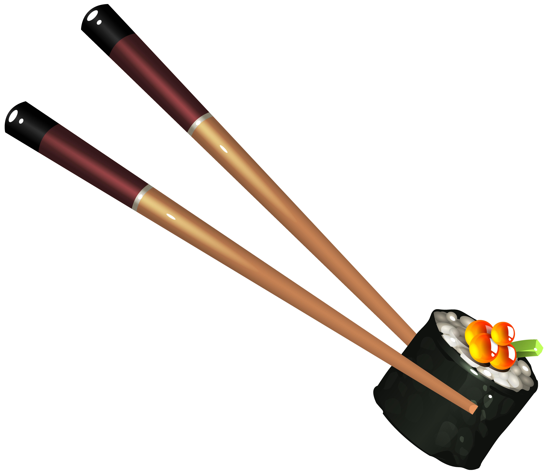 Free Sushi Cliparts, Download Free Clip Art, Free Clip Art.