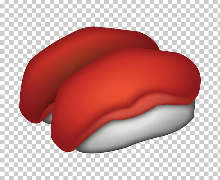 Sushi Emoji Computer Icons IPhone Emoticon PNG, Clipart.