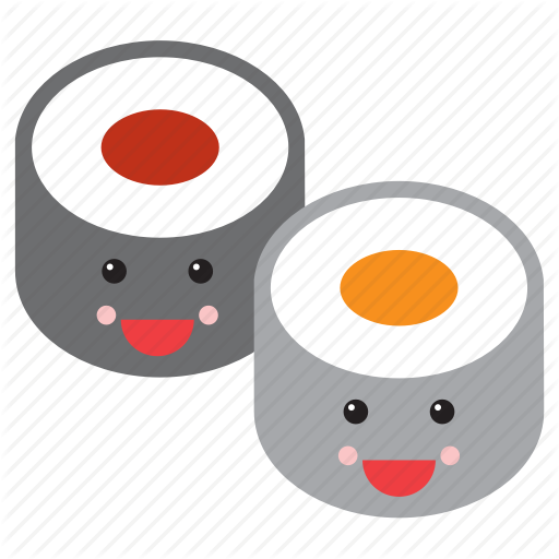 \'Food Emojis\' by beguima.
