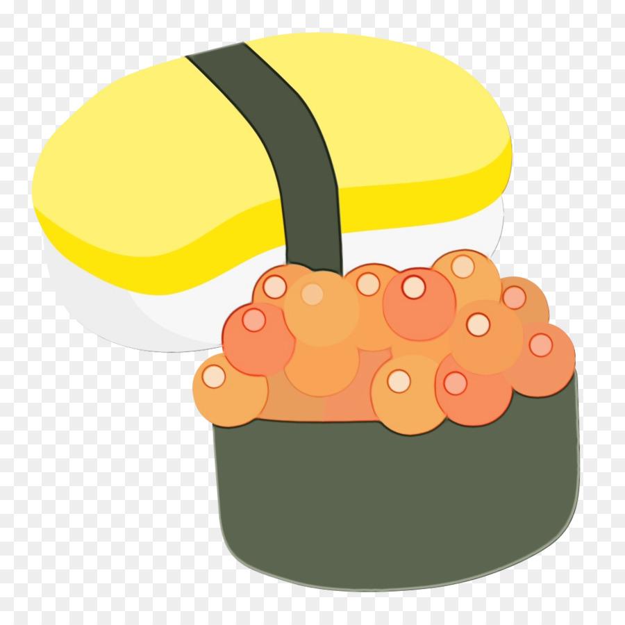 Pizza Emoji.