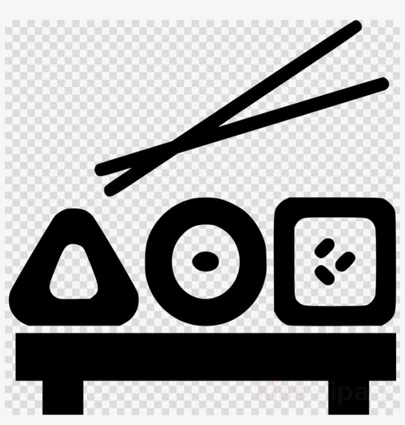 Sushi Icon Png Clipart Sushi Japanese Cuisine Computer.