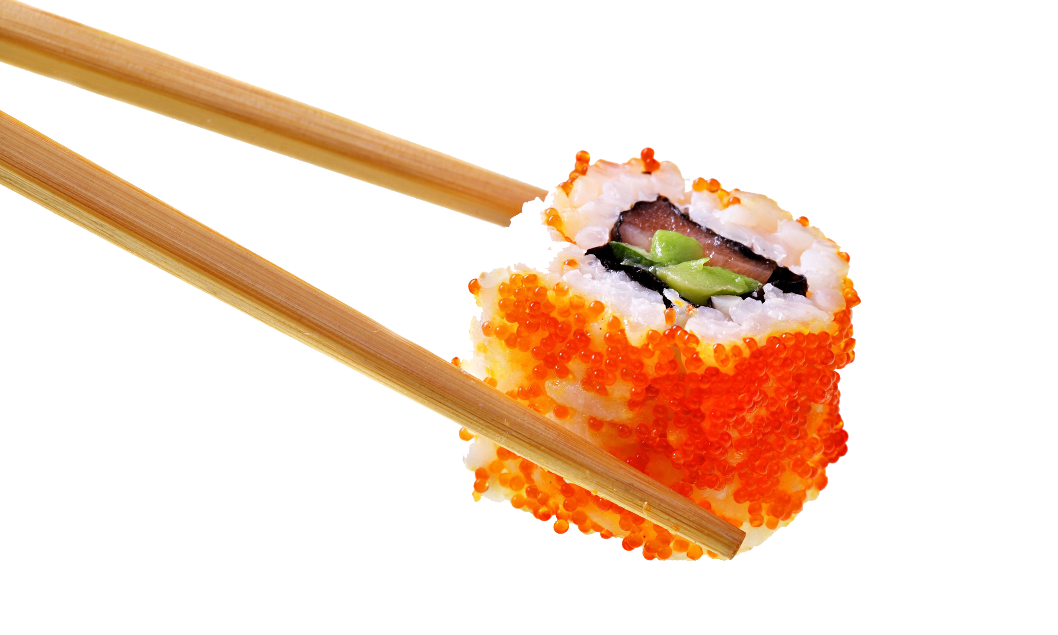 Download Sushi PNG Pic.