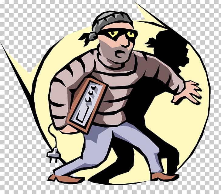 Burglary Theft Suspect PNG, Clipart, Artikel, Artwork.