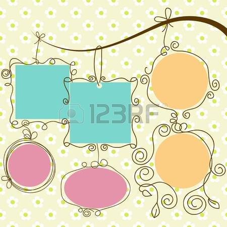 2,541 Suspend Stock Vector Illustration And Royalty Free Suspend.