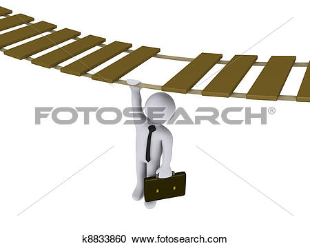 Suspended Stock Illustrations. 1,479 suspended clip art images and.