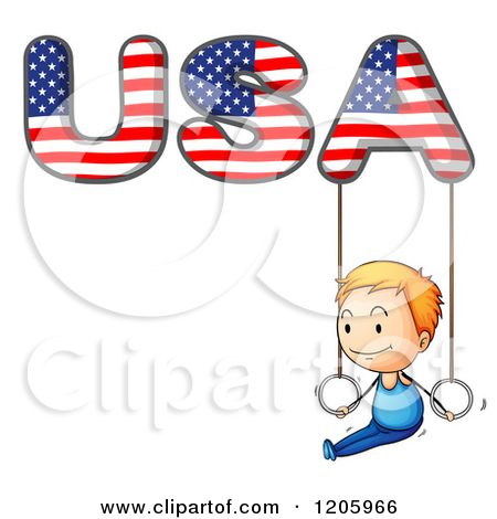 Suspended clipart.