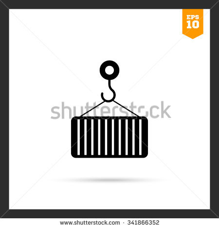 Suspended Load Stock Photos, Royalty.