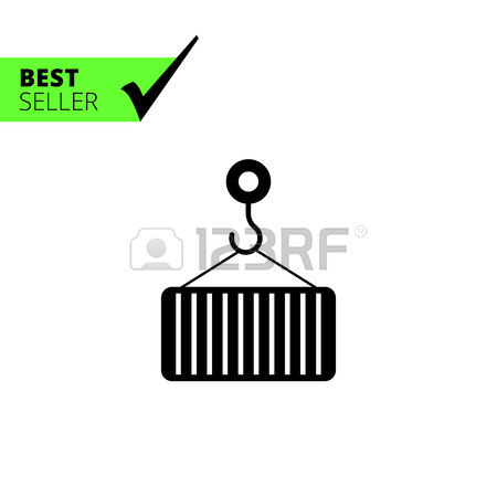 585 Suspended Icon Stock Vector Illustration And Royalty Free.