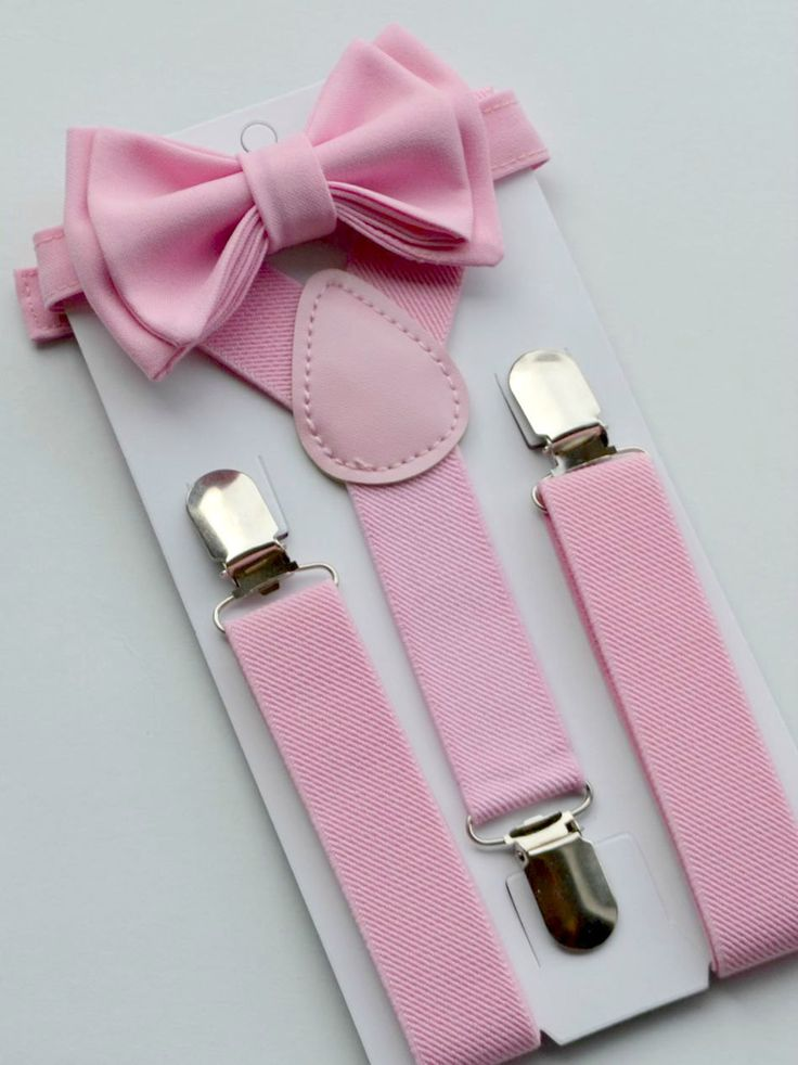 1000+ ideas about Pink Bow Tie on Pinterest.