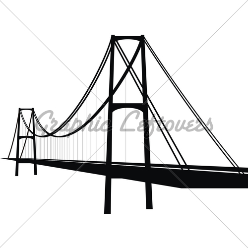Similiar Basic Bridge Clip Art Keywords.