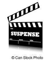 Suspense Illustrations and Clip Art. 2,658 Suspense royalty free.