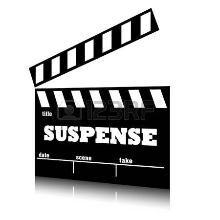 231 Suspense Stock Vector Illustration And Royalty Free Suspense.