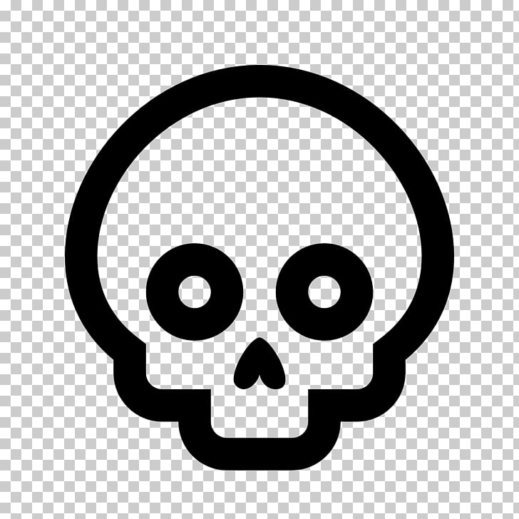 Computer Icons , Suspense PNG clipart.
