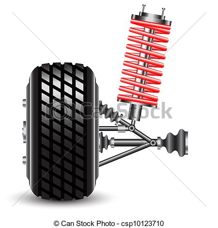 Suspension Illustrations and Clip Art. 2,658 Suspension royalty.