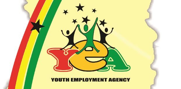 YEA suspends allowances over 'fraudulent' payments.