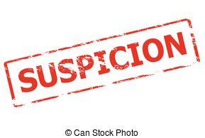 Suspicion Illustrations and Clip Art. 1,034 Suspicion royalty free.