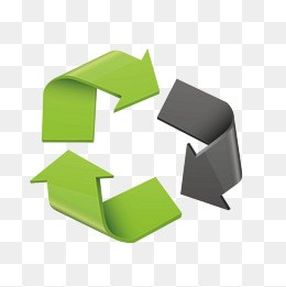 Sustain clipart 6 » Clipart Portal.
