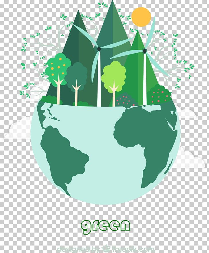 Earth Sustainability Environment Ecology PNG, Clipart, Clip.