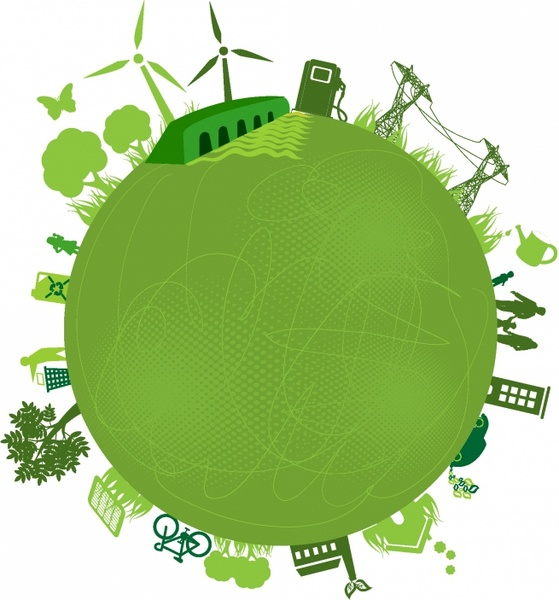 Sustainable free vector download (26 Free vector) for commercial.