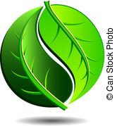 Sustainability Illustrations and Clip Art. 10,279 Sustainability.