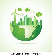 Sustainability Illustrations and Clip Art. 10,596 Sustainability.