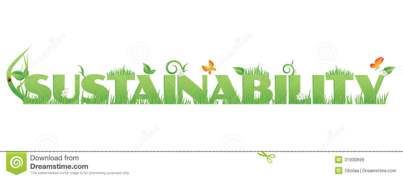 Sustainable Clipart 20 Free Cliparts Download Images On