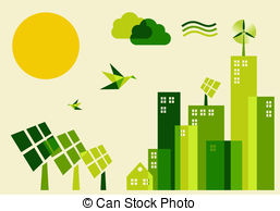 Sustainability Illustrations and Clip Art. 10,596 Sustainability.
