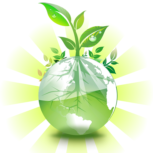 Sustainability clipart 3 » Clipart Station.