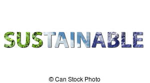 Sustainable Illustrations and Clip Art. 16,408 Sustainable royalty.