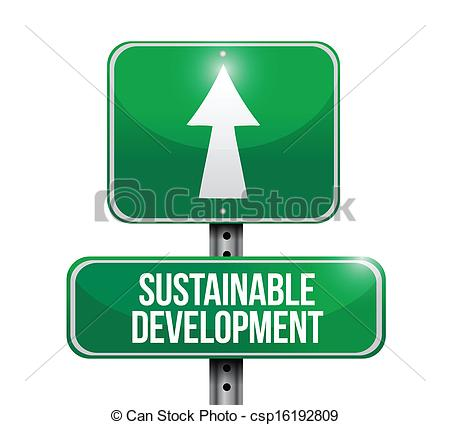 Sustainable development Clipart Vector and Illustration. 2,134.