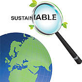 Sustainable Clipart and Illustration. 10,224 sustainable clip art.